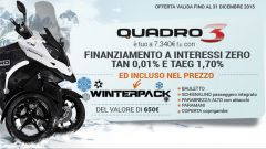 Quadro3 Winterpack - Immagine: 1
