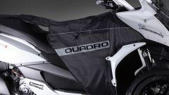 Quadro3 Winterpack - Immagine: 5