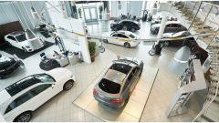 Qual è il giorno ideale per comprare un'auto?