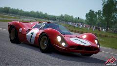 Qual è il miglior simulatore di guida? Ep 1: Assetto Corsa - Immagine: 3