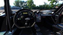 Qual è il miglior simulatore di guida? Ep 1: Assetto Corsa - Immagine: 5