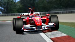 Qual è il miglior simulatore di guida? Ep 1: Assetto Corsa - Immagine: 6