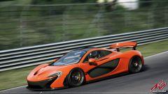 Qual è il miglior simulatore di guida? Ep 1: Assetto Corsa - Immagine: 7