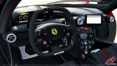 Qual è il miglior simulatore di guida? Ep 1: Assetto Corsa - Immagine: 8