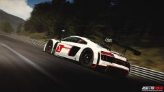 Qual è il miglior simulatore di guida? Ep 1: Assetto Corsa - Immagine: 10