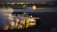 Qual è il miglior simulatore di guida? Ep 1: Assetto Corsa - Immagine: 1