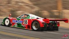 Qual è il miglior simulatore di guida? Ep 1: Assetto Corsa - Immagine: 2