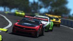 Qual è il miglior simulatore di guida? EP 2: rFactor 2 - Immagine: 5