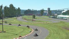 Qual è il miglior simulatore di guida? EP 2: rFactor 2 - Immagine: 12