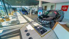 Qual è il momento ideale per comprare un'auto?
