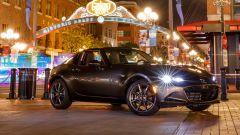 Quale futuro per Mazda MX-5?