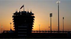 F1 GP Bahrain: Pole Position Hamilton, Vettel terzo nelle qualifiche - Immagine: 2