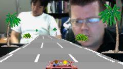 Quando il videogame si guida davvero  - Immagine: 4