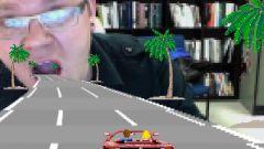 Quando il videogame si guida davvero  - Immagine: 12