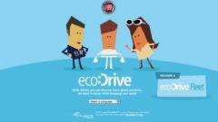 Quanto si risparmia con l'eco:Drive Fiat - Immagine: 22