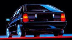 Quanto vale la Lancia Delta HF Integrale - Immagine: 8