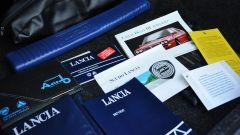 Quanto vale la Lancia Delta HF Integrale - Immagine: 1