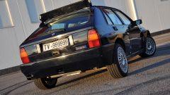 Quanto vale la Lancia Delta HF Integrale - Immagine: 4