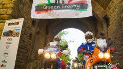 Queen Trophy 2019: i racconti della seconda edizione - Immagine: 8