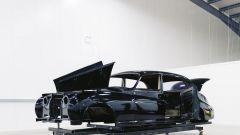 Questa startup inglese rende elettriche le auto storiche