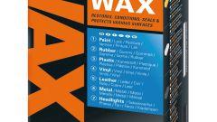Quixx 7 in 1 - Immagine: 2