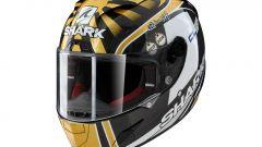 Race-R Pro Zarco (2)