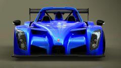 Radical SR8 e SR3 SRX - Immagine: 1