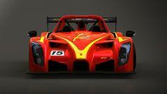 Radical SR8 e SR3 SRX - Immagine: 5