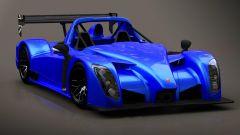 Radical SR8 e SR3 SRX - Immagine: 2