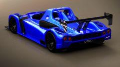 Radical SR8 e SR3 SRX - Immagine: 3