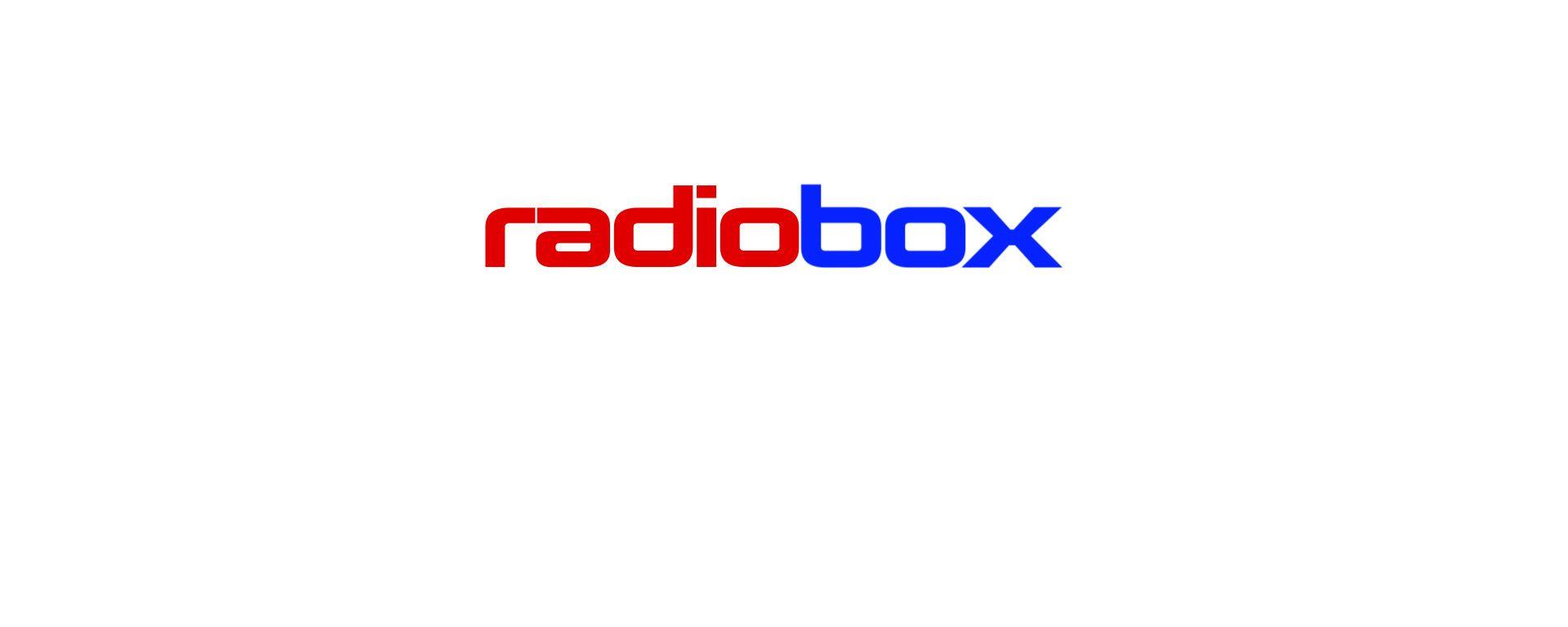 RadioBox: rivedi la puntata #1