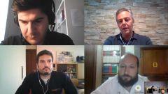 RadioBox puntata 23, ospite Mario Isola (Pirelli)