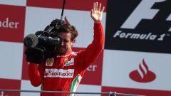 Rai dice addio alla F1