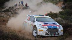 I protagonisti del Campionato Italiano Rally 2016 - Immagine: 1