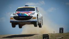 I protagonisti del Campionato Italiano Rally 2016 - Immagine: 13