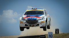 I protagonisti del Campionato Italiano Rally 2016 - Immagine: 15