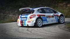 I protagonisti del Campionato Italiano Rally 2016 - Immagine: 18