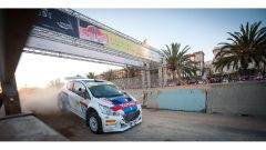 I protagonisti del Campionato Italiano Rally 2016 - Immagine: 19