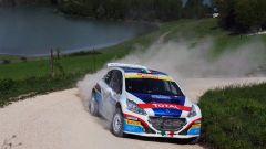Rally Adriatico 2016 - Info e Risultati - Immagine: 1