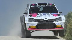 Rally Adriatico: le pagelle  - Immagine: 4