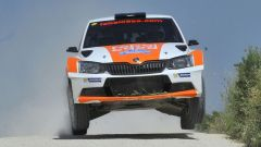 Rally Adriatico: le pagelle  - Immagine: 5