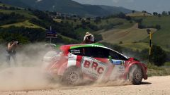 Rally Adriatico: le pagelle  - Immagine: 6