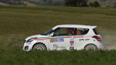 Rally Adriatico: le pagelle  - Immagine: 7