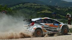 Rally Adriatico: le pagelle  - Immagine: 8