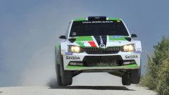 Rally Adriatico: le pagelle  - Immagine: 9