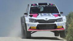 Rally Adriatico: Scandola domina anche in gara 2  - Immagine: 3