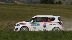 Rally Adriatico: Scandola domina anche in gara 2  - Immagine: 7