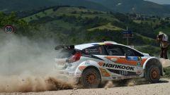 Rally Adriatico: Scandola domina anche in gara 2  - Immagine: 8