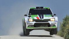 Rally Adriatico: Scandola domina anche in gara 2  - Immagine: 9