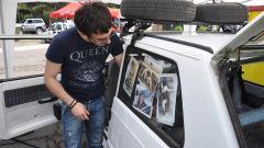 Rally degli Eroi 2013: la gara - Immagine: 2